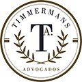 Timmermans Advogados