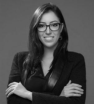 Hiorhana-Ribeiro-Peres